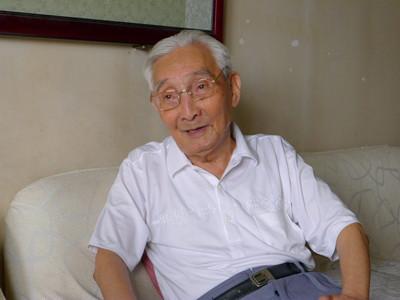 104岁红军老战士高首善逝世 曾为包装工业进步做贡献图片
