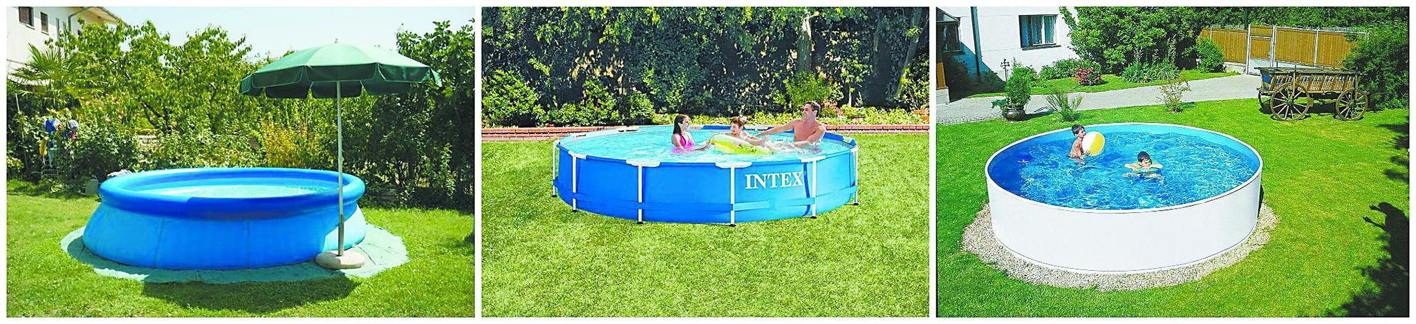 在这种流行下,奥地利人抢购了一个充气游泳池|奥地利|爆发|新冠心病肺炎
