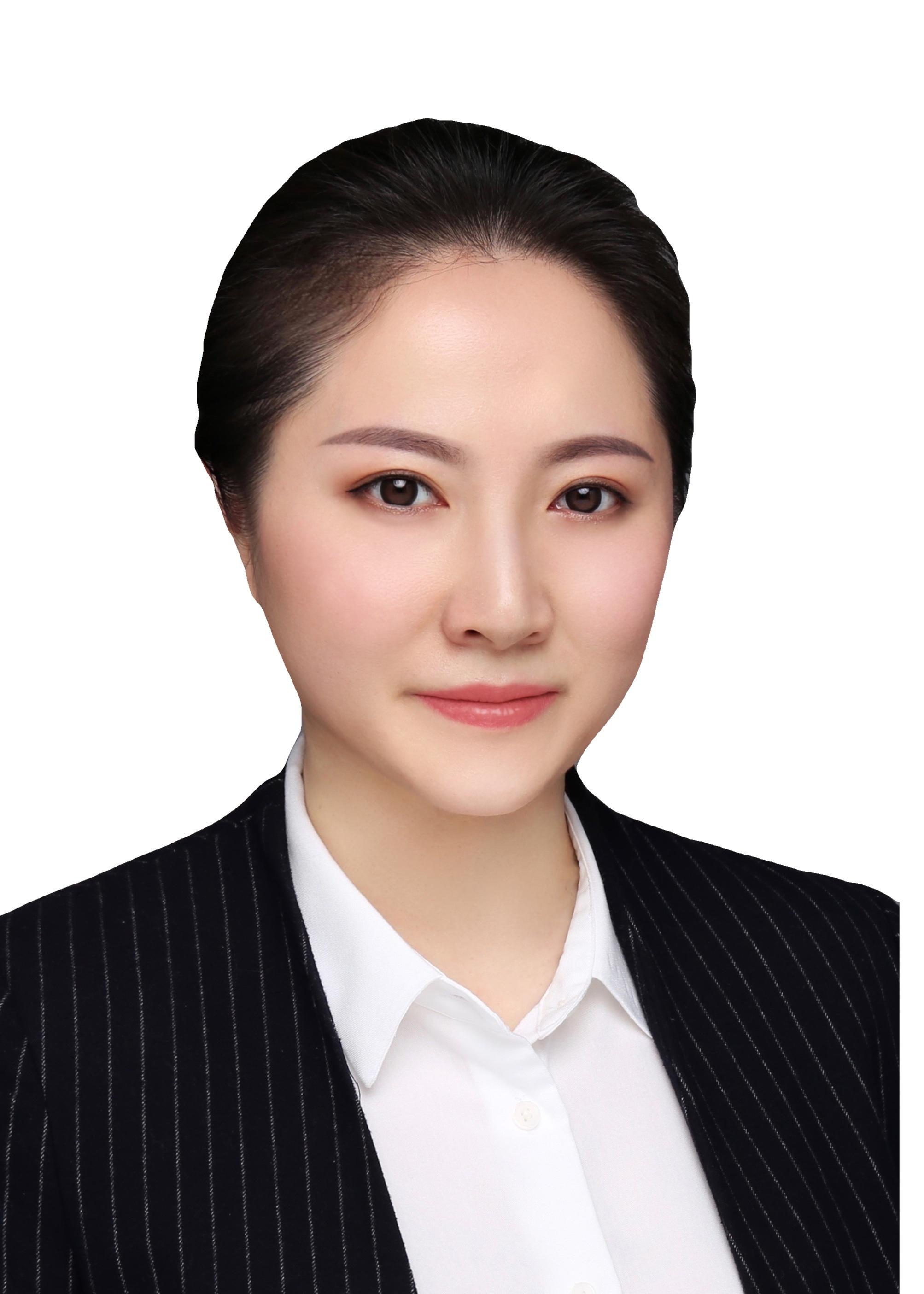 蓝冠官网:完蓝冠官网善公共场所母婴图片