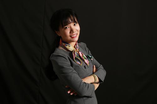 天富官网:治教育纳入九年天富官网义务图片
