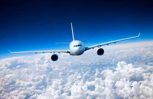 国际航班五个一政策未变:航企不得在批准复航前预售国际机票图片