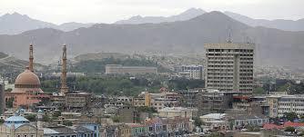 阿富汗一座清真寺遭袭 已致8人死亡逾10人受伤