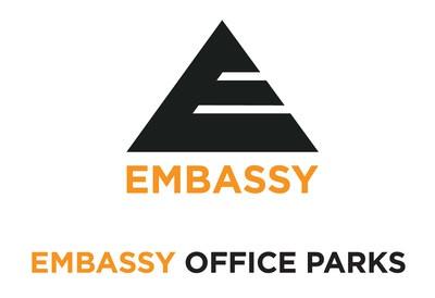 印度房地产投资信托基金Embassy REIT上市首年分红188.21亿卢比 | 美通社