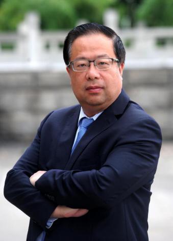 http://www.hjw123.com/huanbaogongyi/103852.html