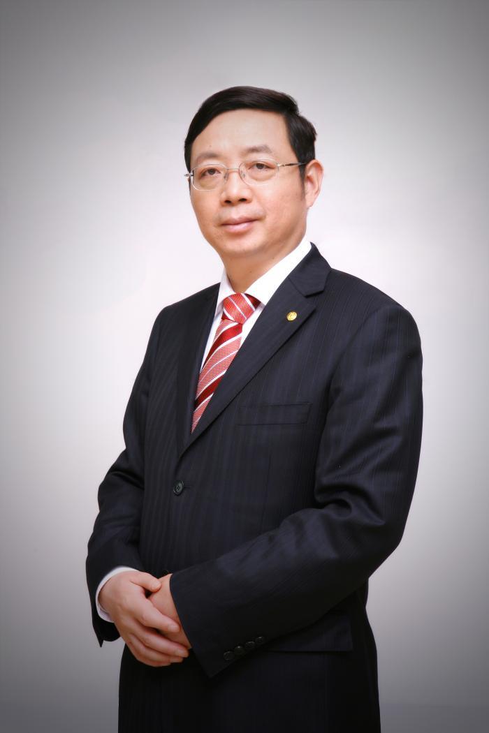 全国人民代表大会代表王天宇:建议建立专门针对小型和微型公司的资产管理公司