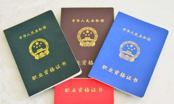 天富:员马进建议完善陆港职业资格认天富图片