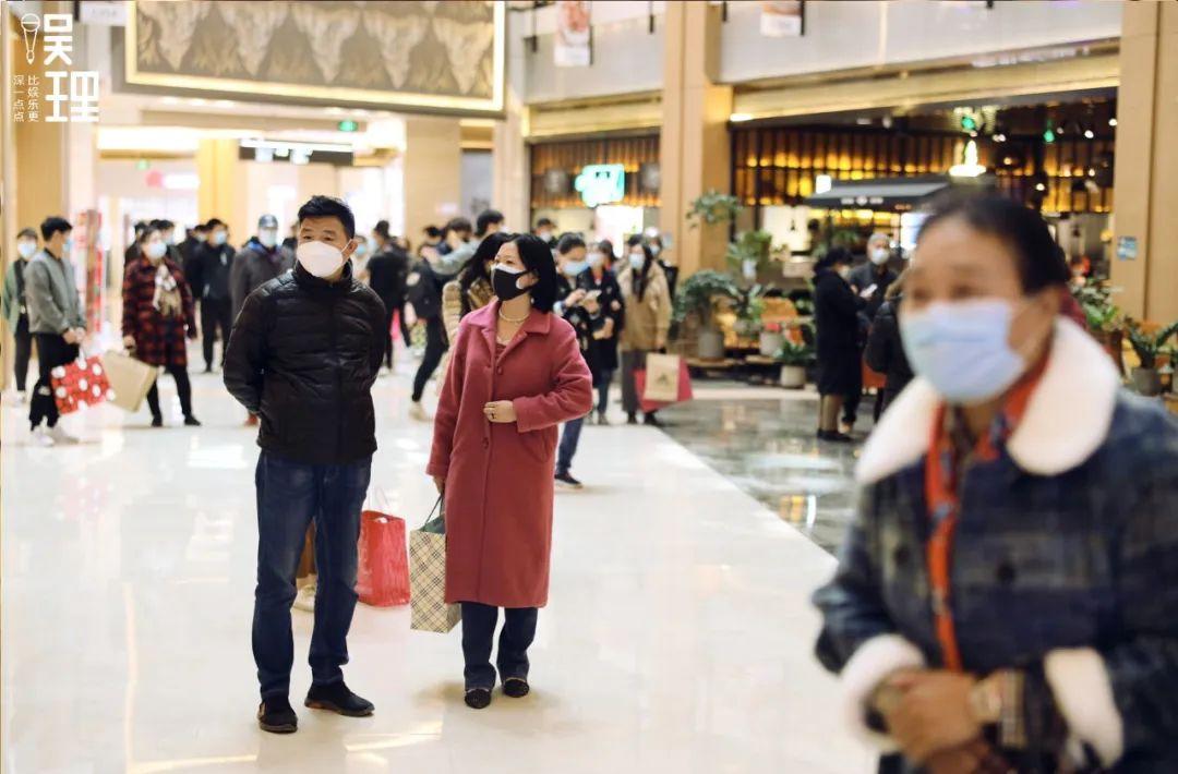 靳东雷佳音杨洋黄景瑜共演《在一起》,顶流导演逐一解密