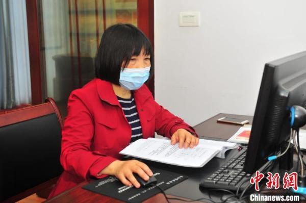 杏悦,刘发英公费师范生不当老师可记杏悦入图片