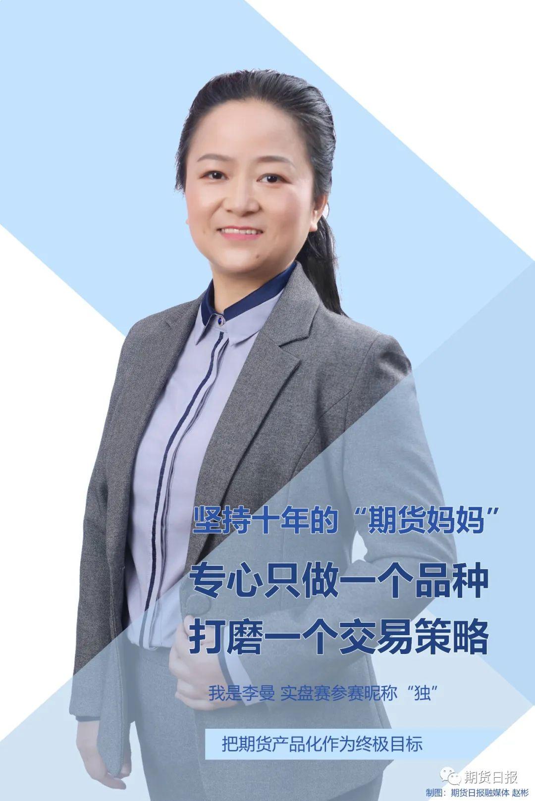 http://www.k2summit.cn/qichexiaofei/2481092.html
