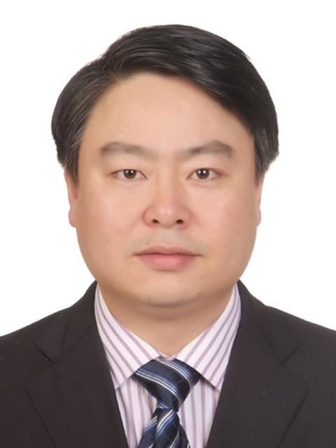 赢咖3官网:区长卢勇因突赢咖3官网发心源性疾图片
