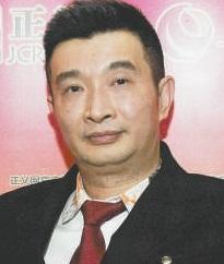 摩鑫招商:委摩鑫招商员坚持正确舆论导向净化网络环图片