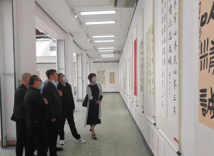 山西省文化和旅游厅供图