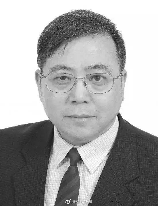 杏悦注册作杏悦注册的天问首席科学家去世全国人大图片