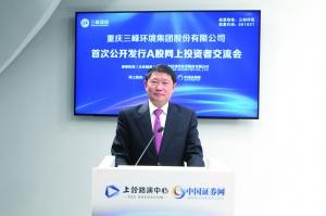 http://www.k2summit.cn/junshijunmi/2481433.html