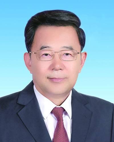 光明日报专访贵州省委书记孙志刚:打赢脱贫攻坚战没有任何退路和弹性