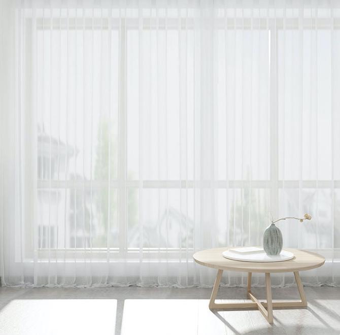 绿米发布智能窗帘电机Wi-Fi版,支持远程控制