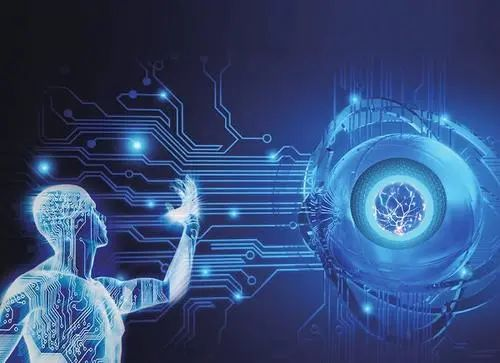 【杏鑫】干政府工作杏鑫报告谈科技创新有啥新变图片