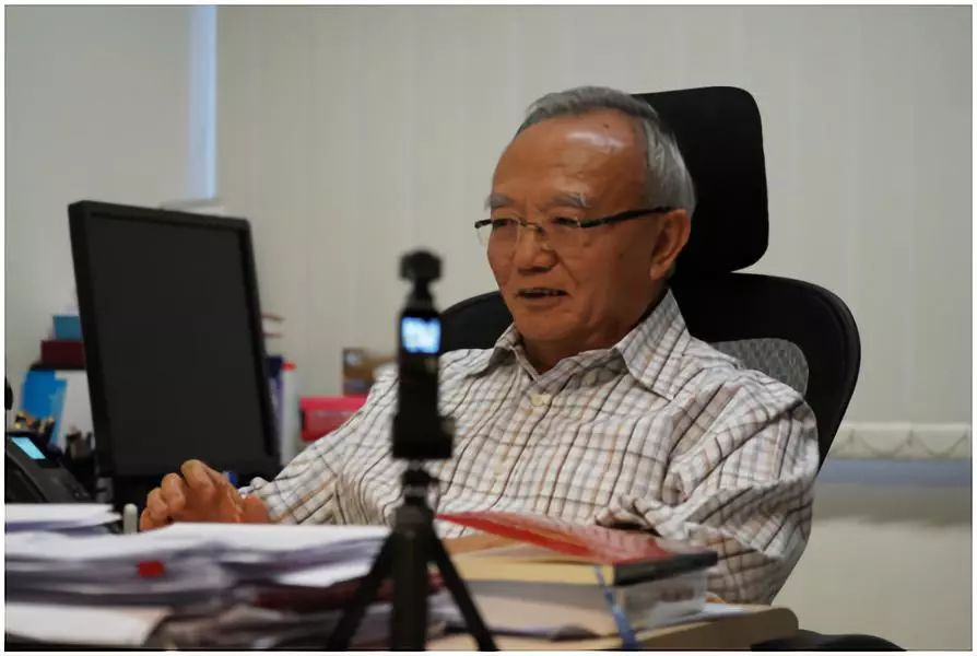 天富注册:刘兆佳中央对23条短天富注册时间图片