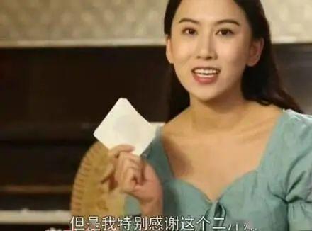 合乐官网广电总局这些减肥广告合乐官网停播