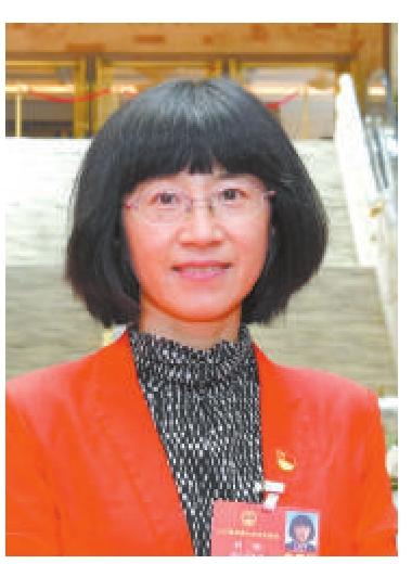天富:表谈检察天富公益诉讼多省份密图片