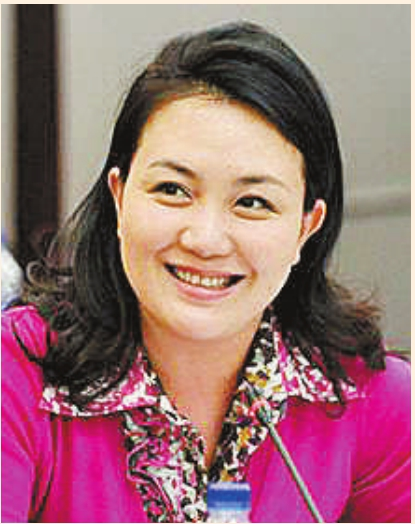 摩鑫注册,周桐宇委员不能摩鑫注册案子办了企业垮了图片