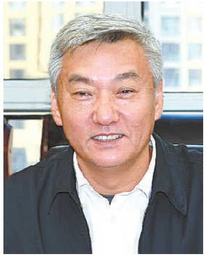 【天富】宫鸣天富代表建议加快推进政法机图片