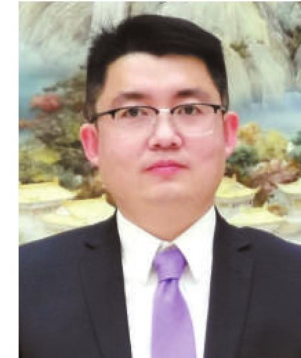 史玉东代表:建议将伴侣动物保护纳入公益诉讼案件范围图片
