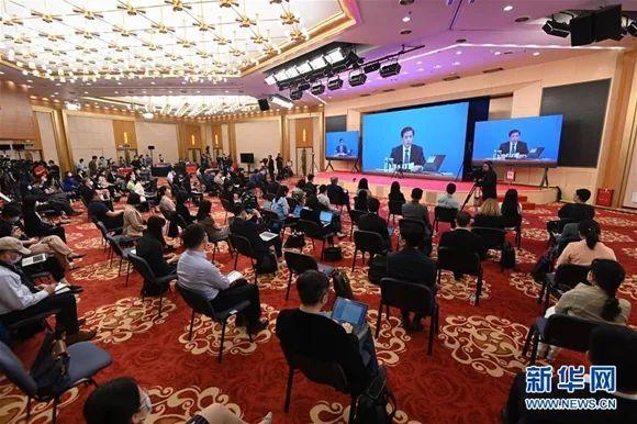 《明镜》周刊:这是中国对美总统绝妙的嘲讽图片
