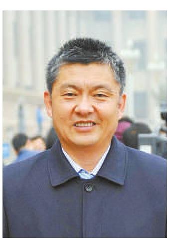 杏悦平台,益诉讼圈粉代表委员我杏悦平台是图片