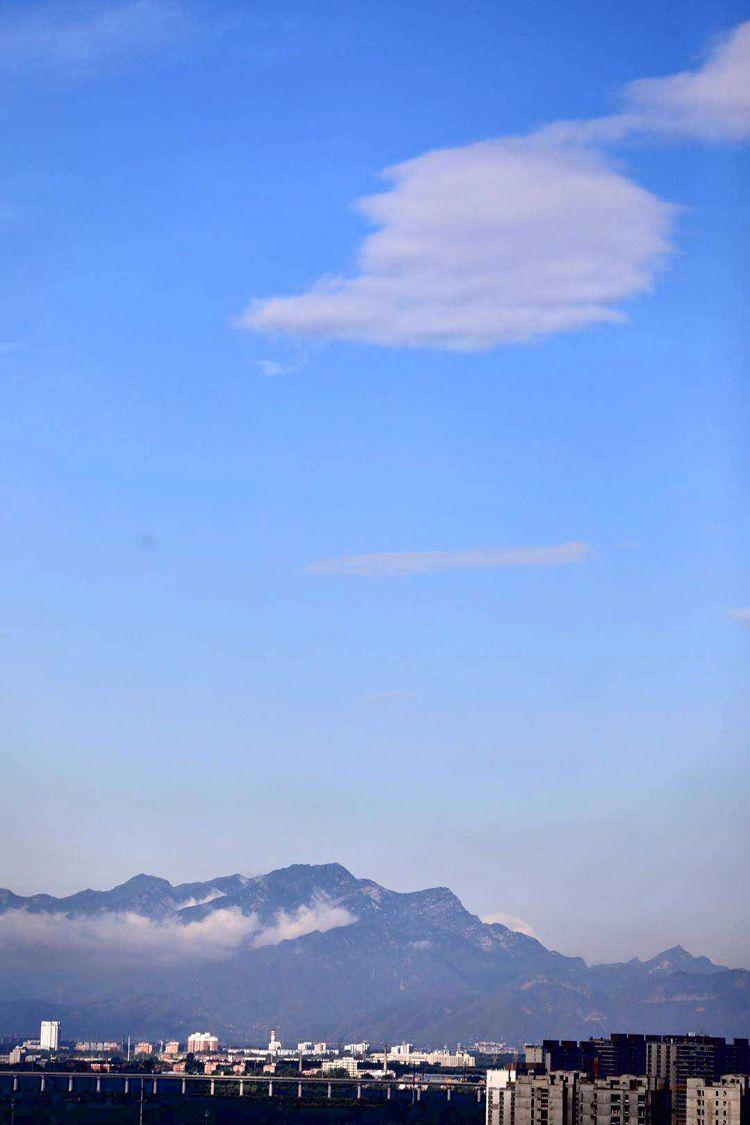 「赢咖3平台登陆」看那蓝天白赢咖3平台登陆云|图片