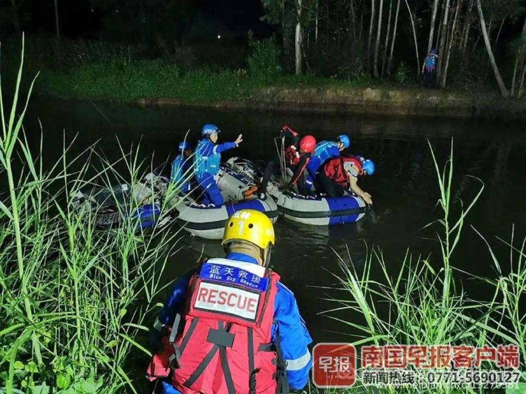 警钟长鸣!博白2名小学生下河游泳,不幸溺亡