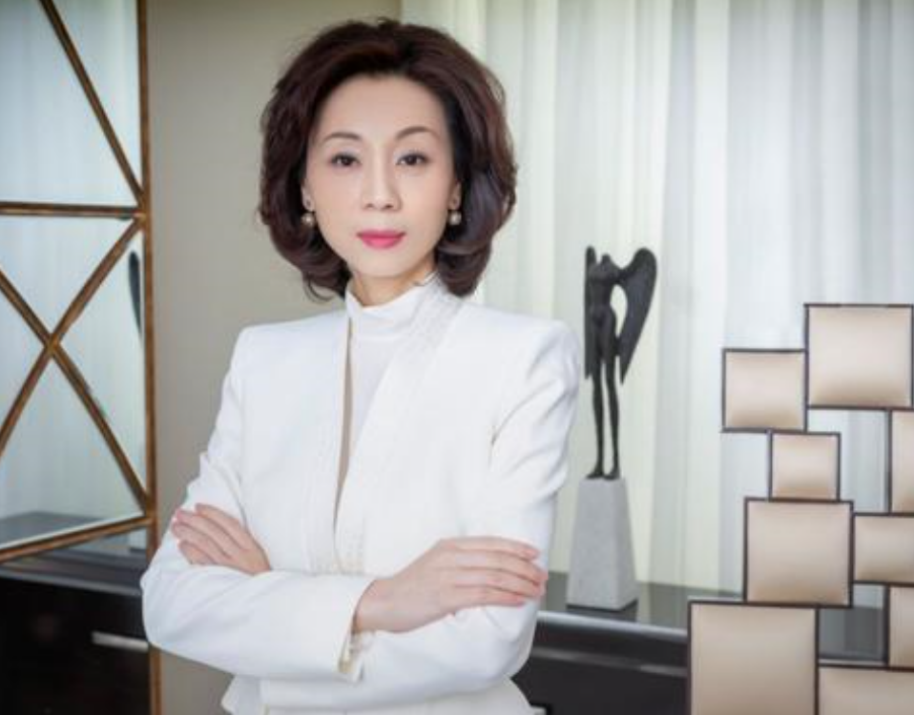 人大代表王麒:建议政府政策支持