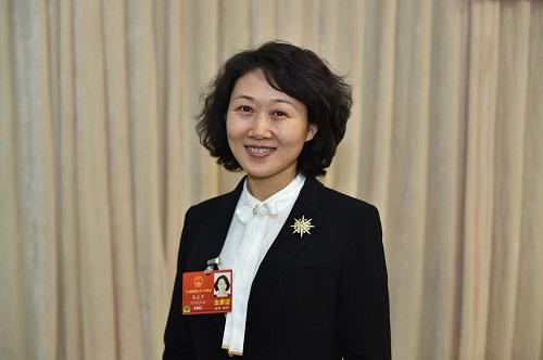 察机关为民摩鑫官网营企业营造法治化,摩鑫官网图片