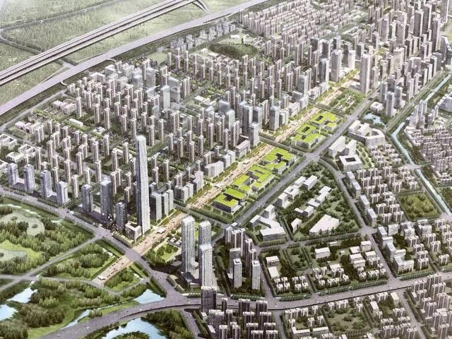 南京要建足球公园啦!省足协联合相关部门共同打造河头体育公园!