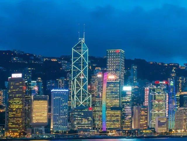 香港只能有两个选择中摩鑫注册国,摩鑫注册图片