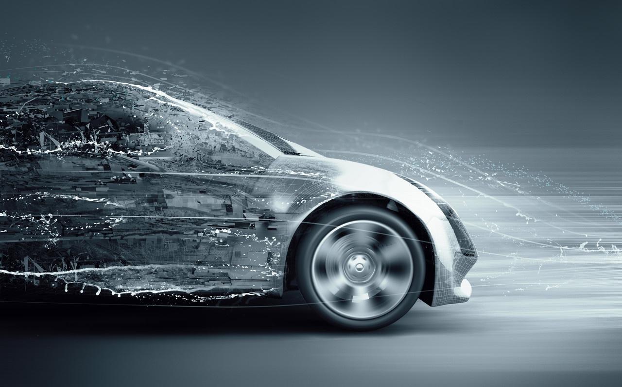 汽车业两会代表建言献策:谁最有含金量?