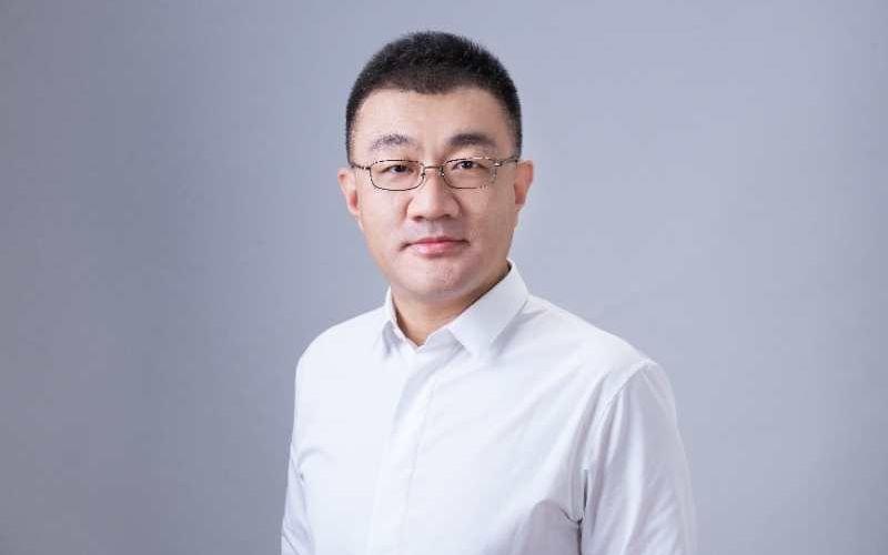 股票配资:医生薄世宁定期体股票配资检为何仍患图片
