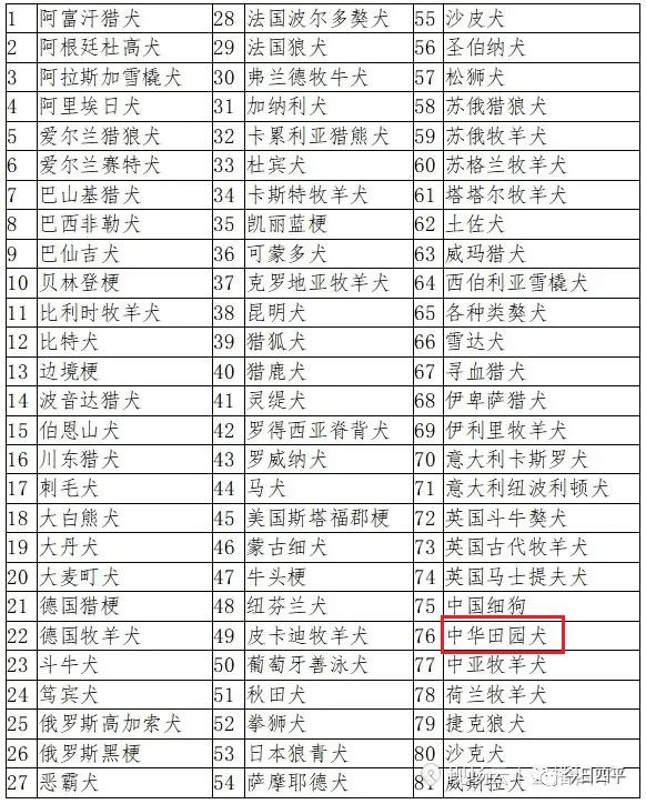「杏悦注册」继合肥后杏悦注册吉林四平拟禁养中图片