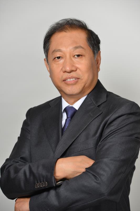 赢咖3官网:话医改专赢咖3官网家王虎峰疾控体制图片