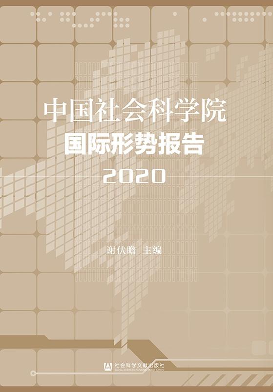 【股票配资】预测股票配资2020十大风险经济图片