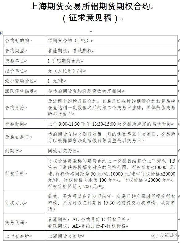 http://www.umeiwen.com/caijingmi/1975762.html