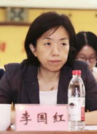 北京东西城新任公安分局长,城六区9名党政领导调整图片