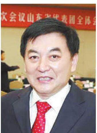 「杏悦主管」代杏悦主管表卢林代表李秀林图片