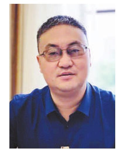 「赢咖3官网」员认罪认罚从宽制赢咖3官网度给图片