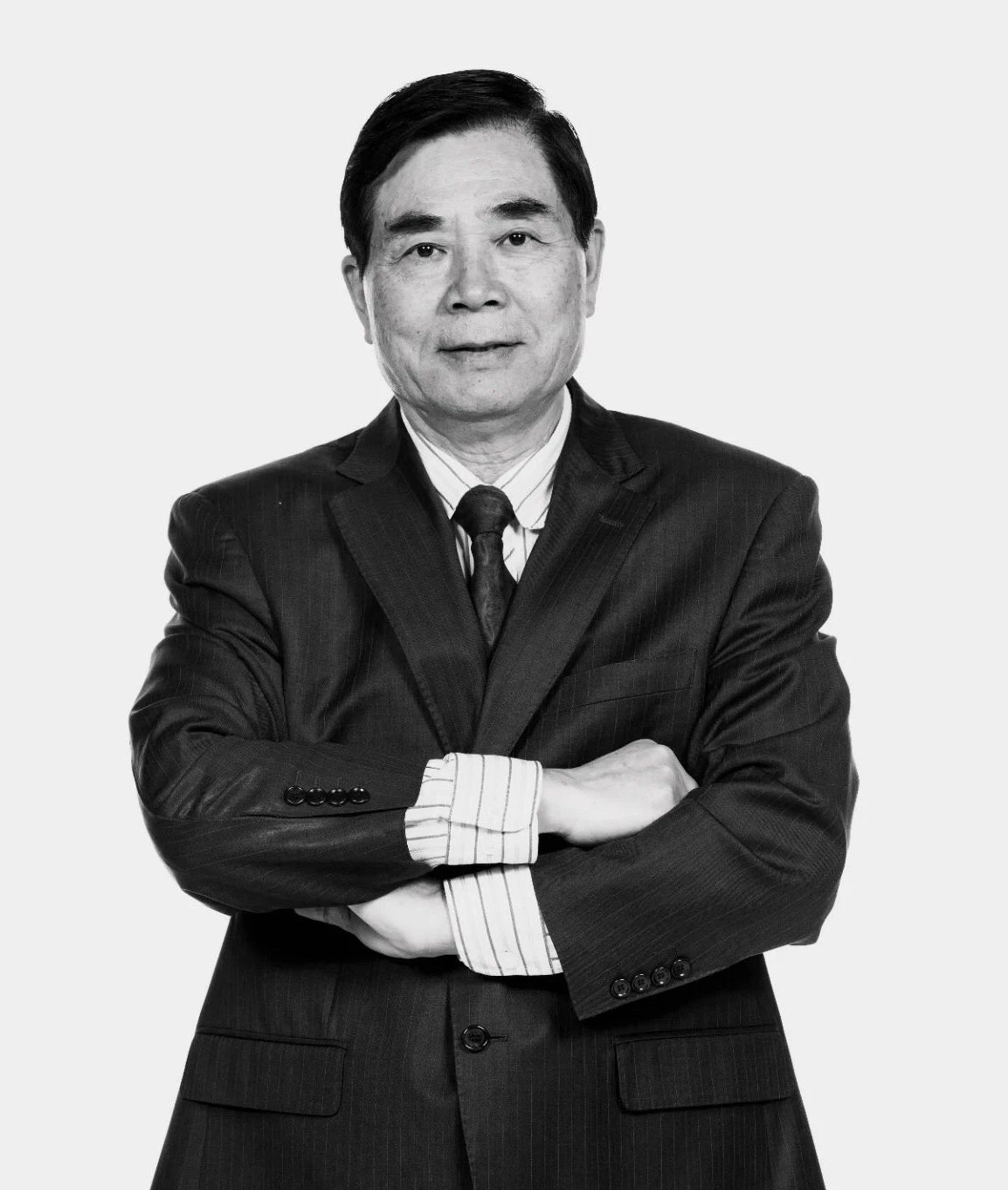中国篮球功勋教练马连保逝世 曾培养阿的江、刘玉栋图片