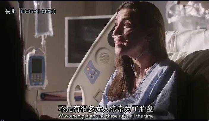 永别了,保健品!带血的医疗垃圾,竟变成中国人的美食!