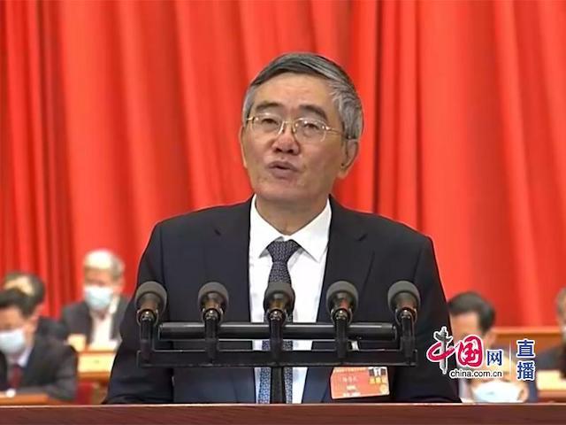 杏鑫:杨伟民我国财政和货币政策都有充足弹药杏鑫图片