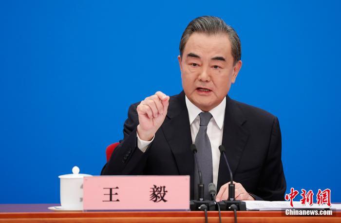 中国谋加强与日韩东盟合作有何考量?