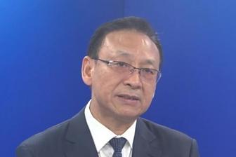 江必新:民法典将对中国经济社会发展和人权保障产生深远影响