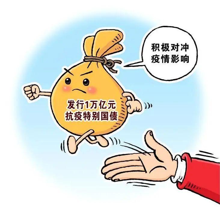 图片泉源:新华社